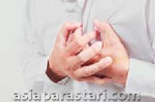 هفت دردی که هرگز نباید نادیده گرفته شود