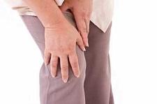 علائم و راه های درمان آرتروز زانو