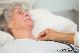 8 بیماری شایع به وقت سالمندی